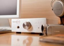 burson-audio-ha160ds1