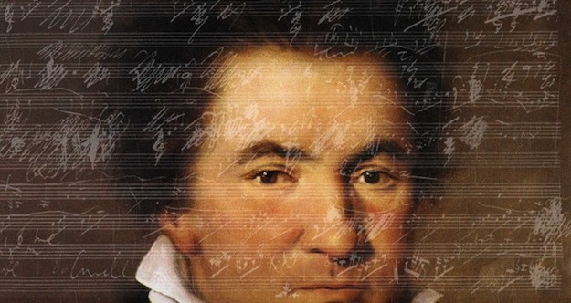 Beethoven_5th_Symphony