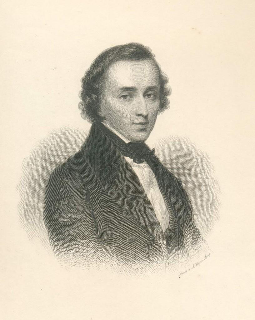 Chopin1