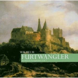 VSymfonia_Furtwangler
