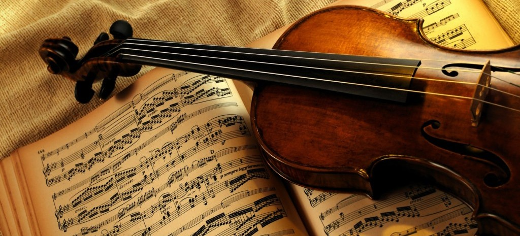 Violin-sheet_1