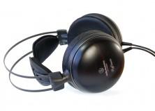 Audio-Technica ATH-W50007