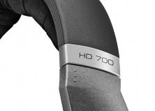 Sennheiser HD 7004