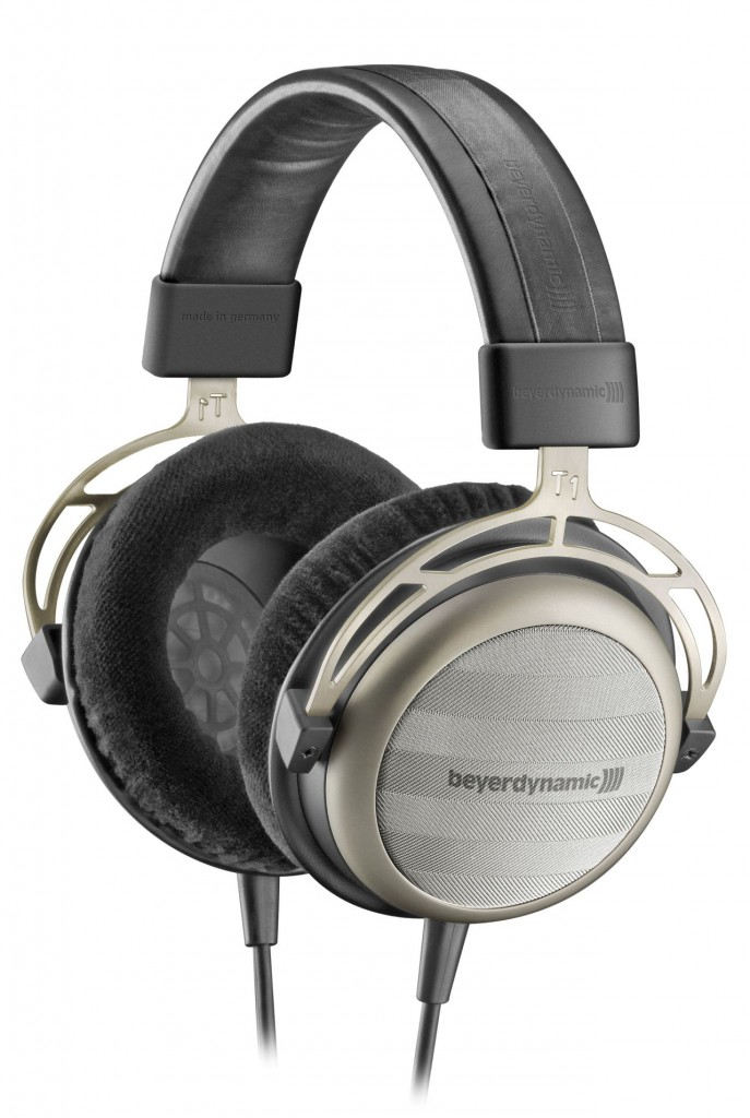 Beyerdynamic_T 1_0