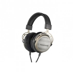 Beyerdynamic_T 1_1