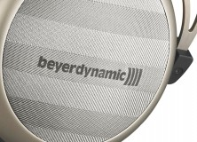 Beyerdynamic_T 1_2