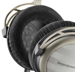 Beyerdynamic_T-1_3