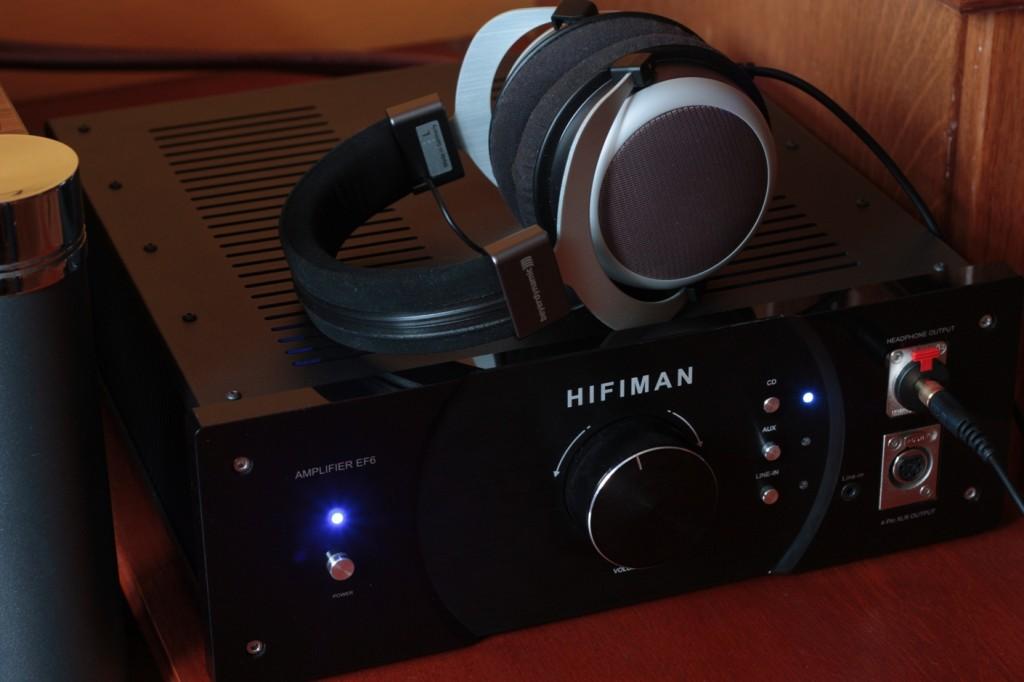 HiFiMAN_EF-6_20