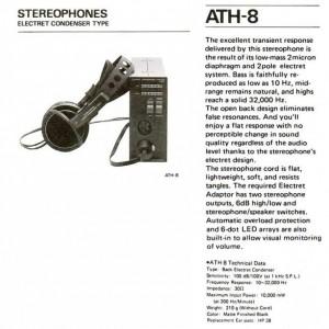 ATH-8_2