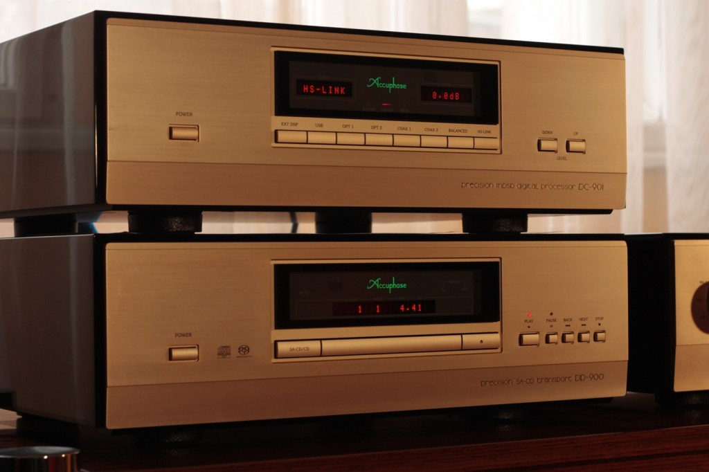 Accuphase_DP-900DC-901_SACD_42