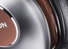Denon AH-D7100 are the Bentley of headphones