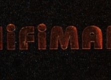 HiFiMan_Front