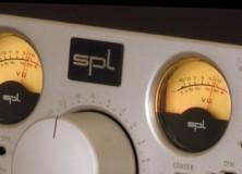SLP_Phonitor_8_Front