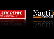 Nautilus 13.05.2013