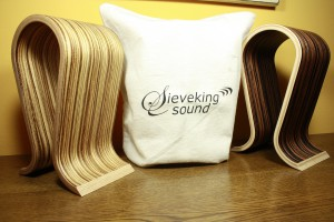 Sieveking_Sound_Omega_05