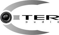 Eter Audio