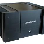 Abyssound ASX-2000