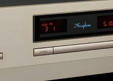 Accuphase_DP-510_Front