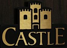 Castle_Howard_S3_Front