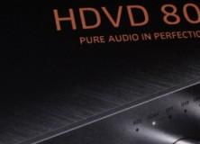 Sennheiser_HDVD_800_Front