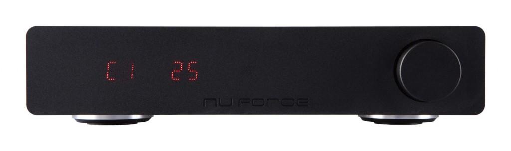 NuForce_DDA_100_18
