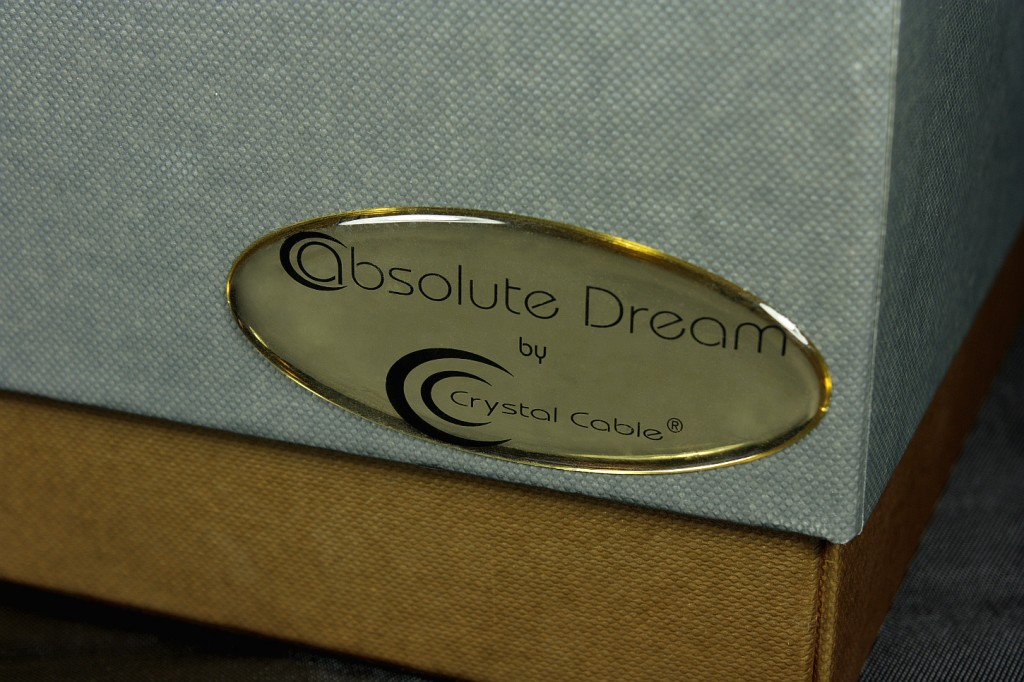 Crystal_Cable_Absolute_Dream_03