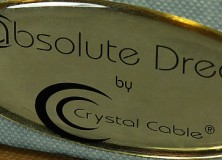Crystal_Cable_Absolute_Dream_Front