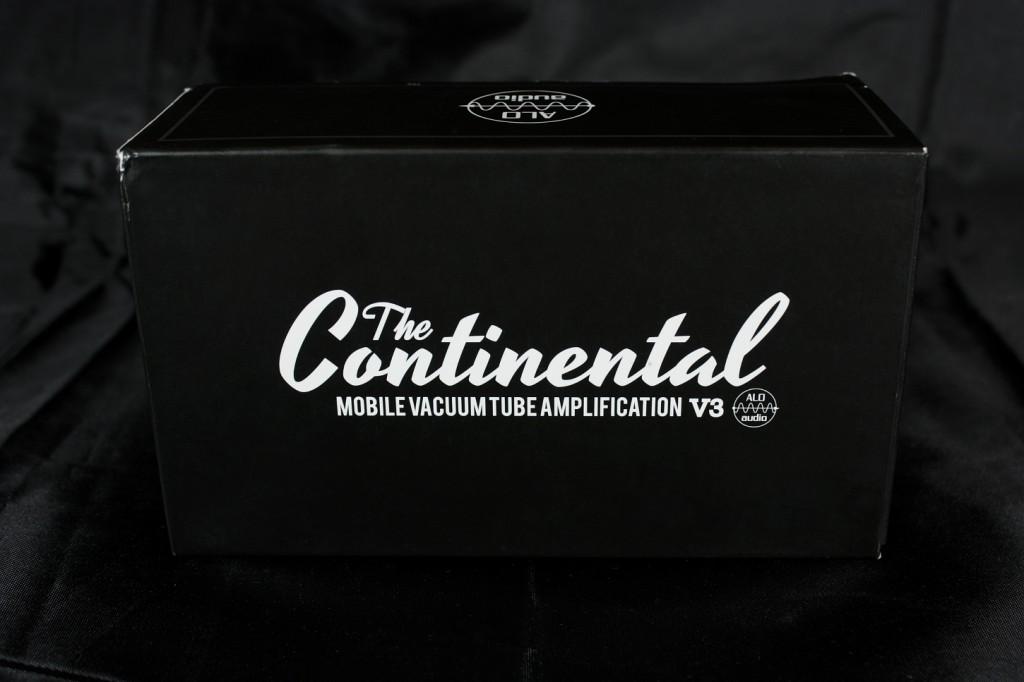 ALO_Continental_V3_01