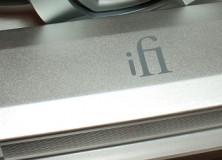 iFi_iCan_Front HiFiPhilosophy hiFiPhilosophy