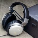 Sony-MDR-CD3000