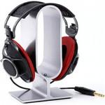 Sony Qualia 010-MDR1