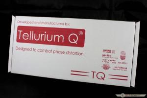 Tellurium_Q_Blue_USB_01 HiFiPhilosophy