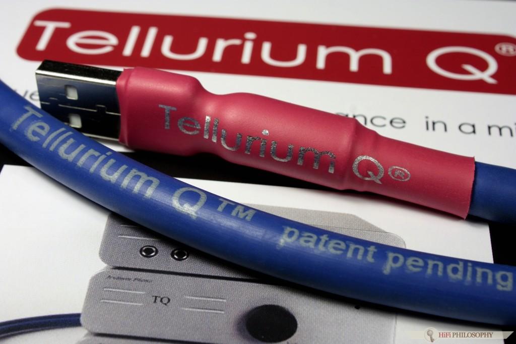 Tellurium_Q_Blue_USB_09 HiFiPhilosophy