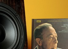 Ancient_Audio_Oslo_Master_Front HiFiPhilosophy