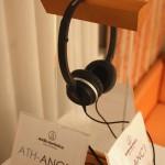 Audio-Technica_02 HiFiPhilosophy