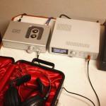 Audio-Technica_04 HiFiPhilosophy