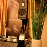 Chillout_Studio_05 HiFiPhilodophy