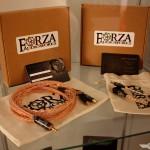 Forza_Audio_07 HiFiPhilosophy