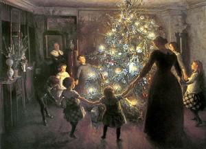 Święta1