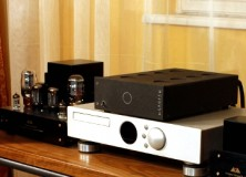 AudioSolutions_Rhapsody_80_Front HiFiPhilosophy
