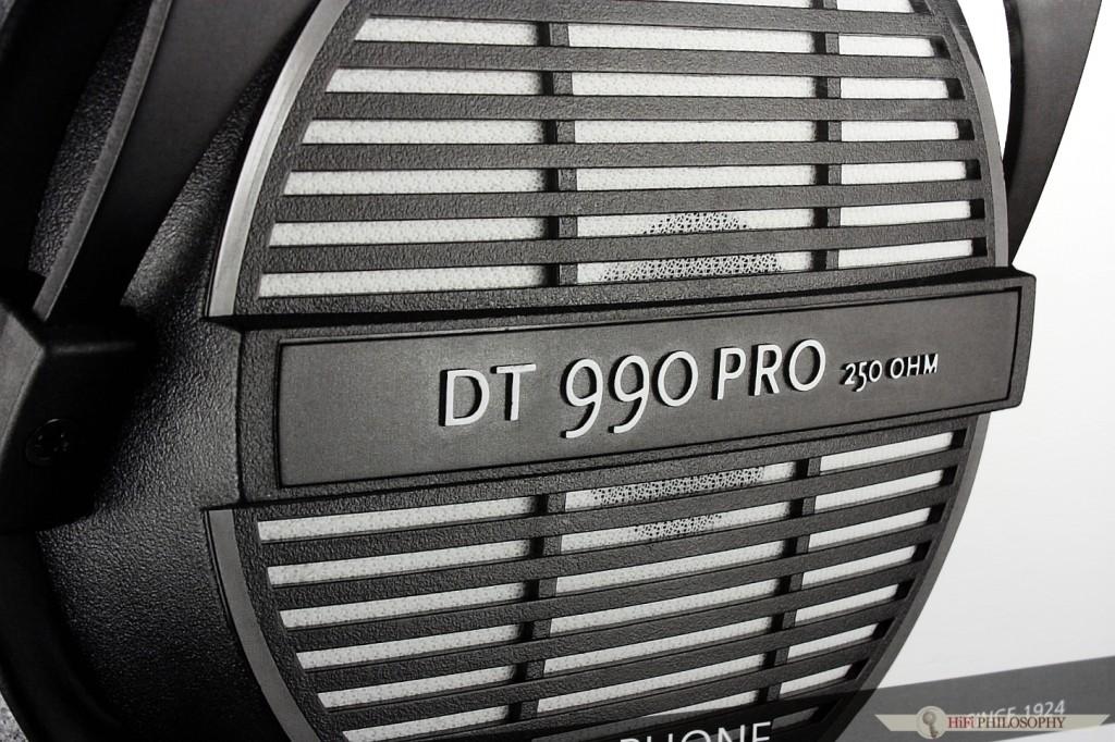 Beyedynamic_DT_990_Pro_10