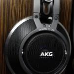 AKG_K_812_Audio-Technica_ATH-AD1000X_03 HiFiPhilosophy