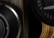 AKG_K_812_Audio-Technica_ATH-AD1000X_Front HiFiPhilosophy