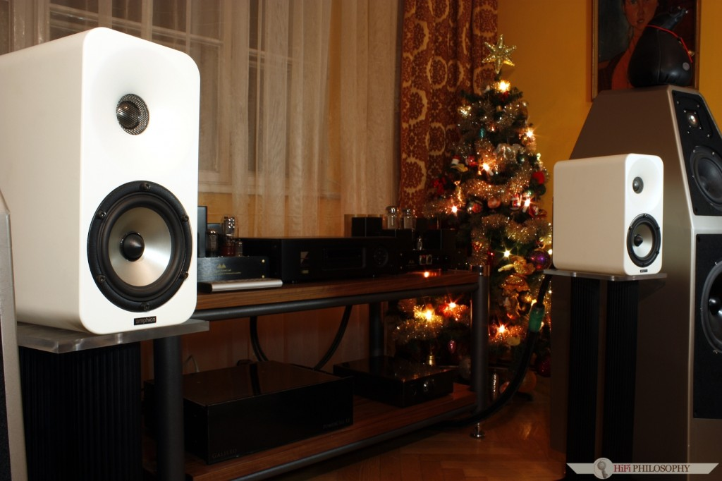 Amphion_Ion+_14 HiFiPhilosophy