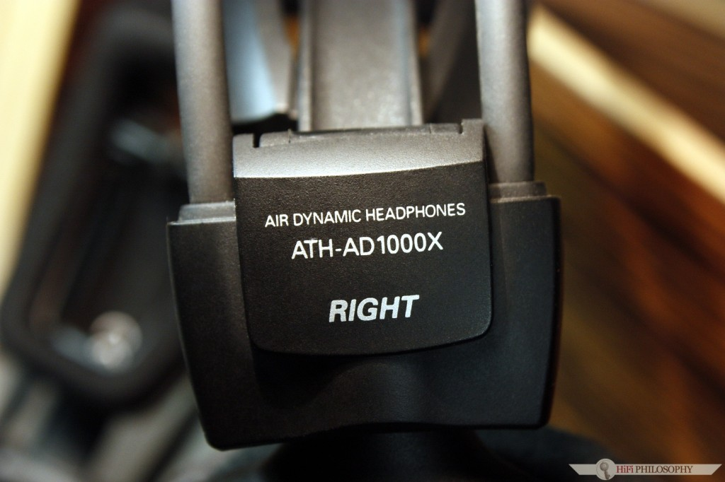 Audio-Technica_ATH-AD1000X_19 HiFiPhilosophy