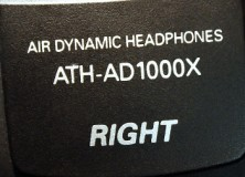 Audio-Technica_ATH-AD1000X_Front HiFiPhilosophy