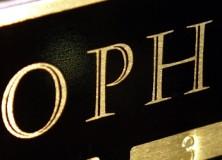 Wilson_Audio_Sophia_III_Front HiFiPhilosophy