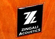Zingali_Twenty_ 1.2_Evo_Front HiFiPhilosophy