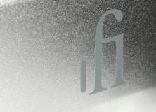 iFi_Audio_iCan_Nano HiFiPhilosophy