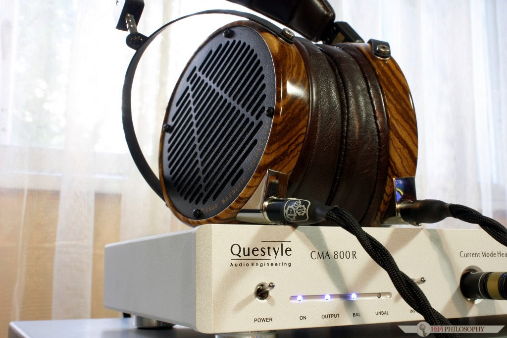 Questyle_CMA_800R_06 HiFiPhilosophy
